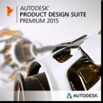 product-design-suite-premium-2015-badge-155x155