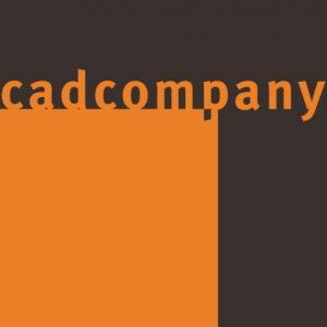 www.cadcompany.de