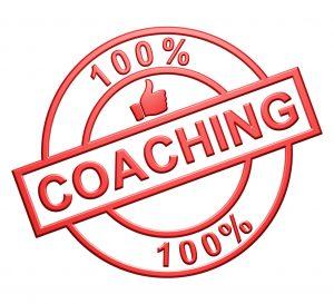 100 Prozent Training